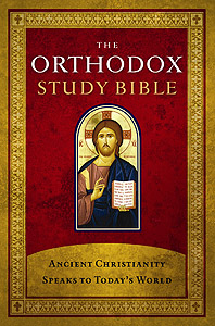 orthodox-study-bible