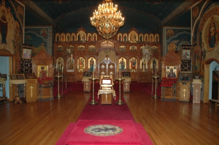 st-tikhon-church