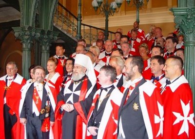 knights-of-malta-with-a-metropolitan