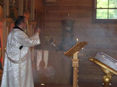 acrod-nazareth-incense