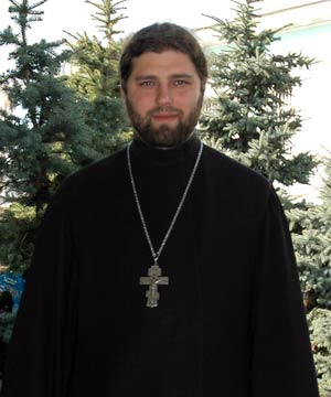 orthodox-priest-riassa